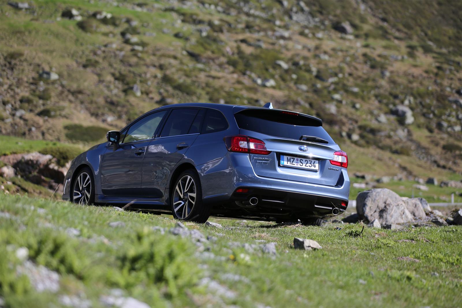 Test_Drive_Subaru_levorg_28