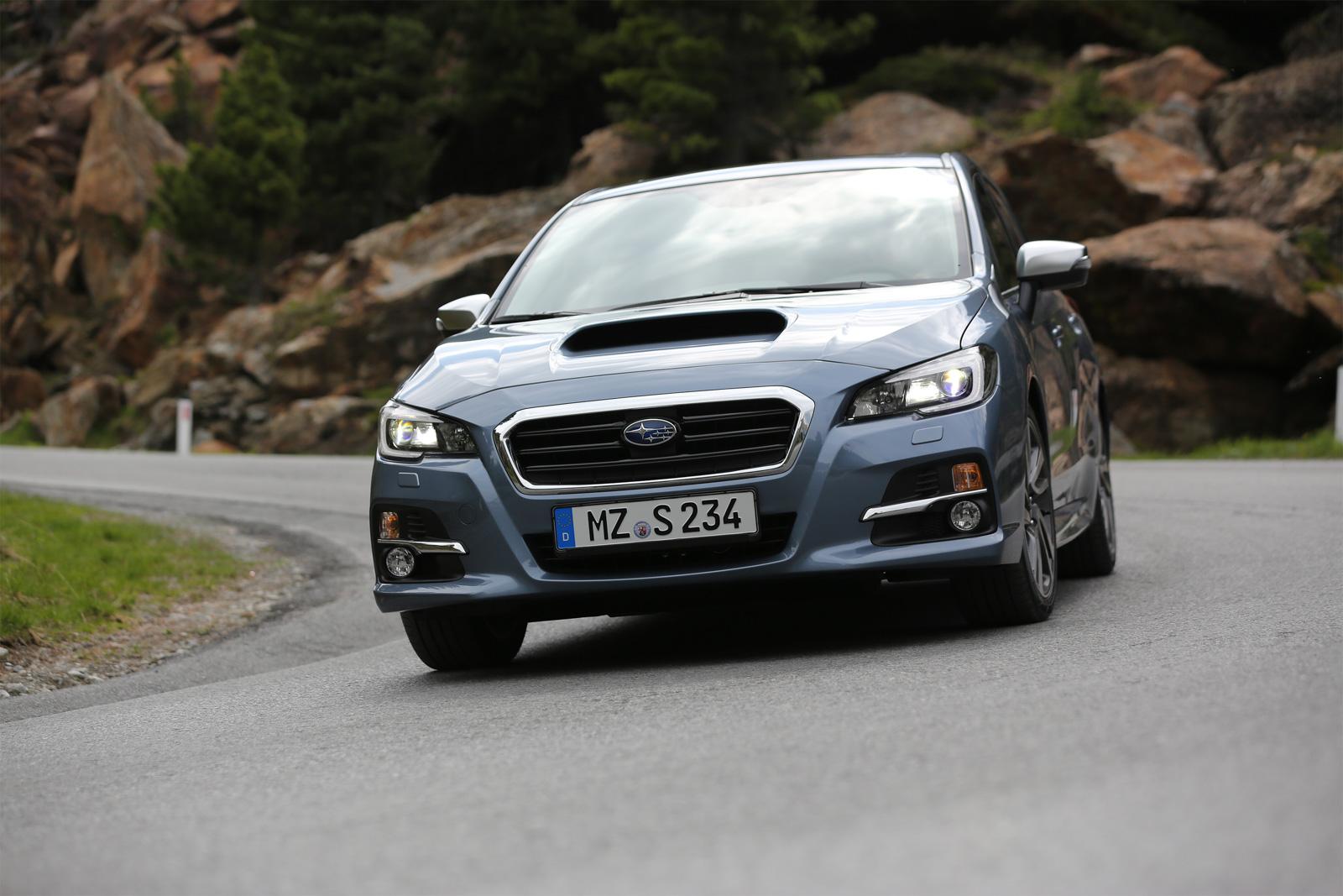 Test_Drive_Subaru_levorg_31