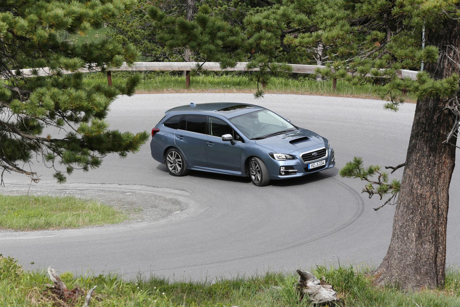Test_Drive_Subaru_levorg_32