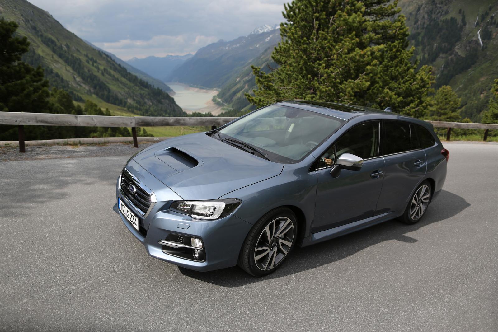 Test_Drive_Subaru_levorg_33