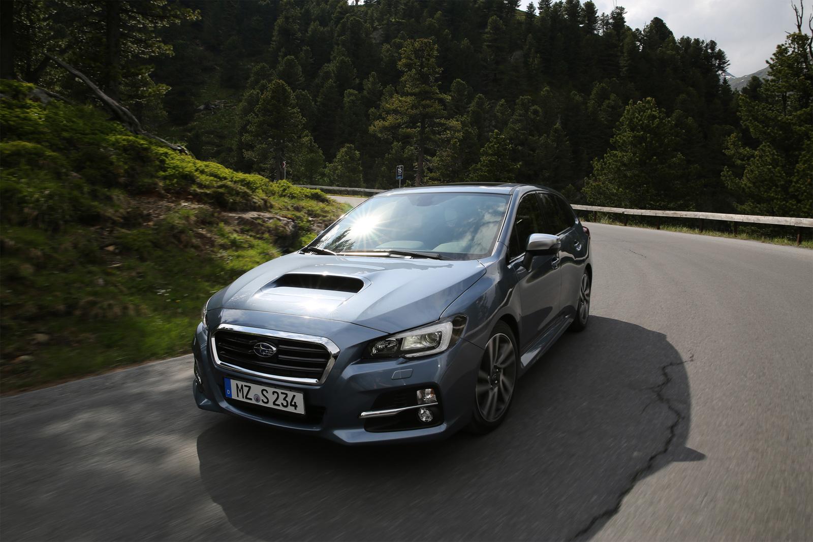 Test_Drive_Subaru_levorg_36