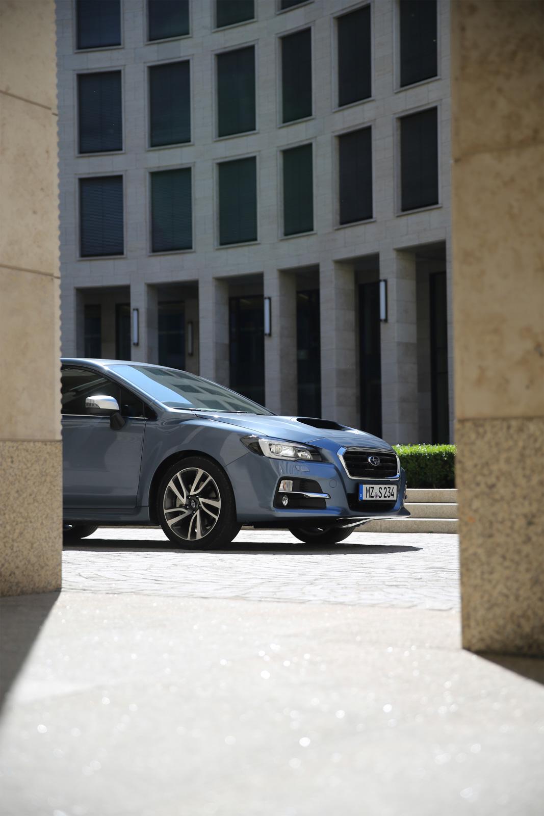 Test_Drive_Subaru_levorg_37