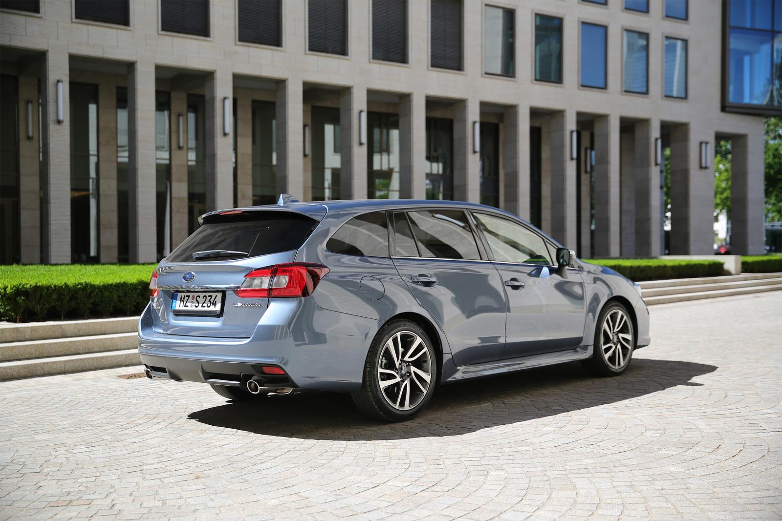 Test_Drive_Subaru_levorg_38