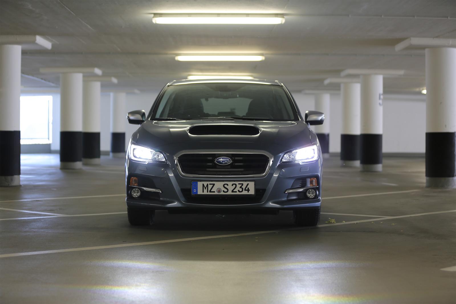 Test_Drive_Subaru_levorg_39