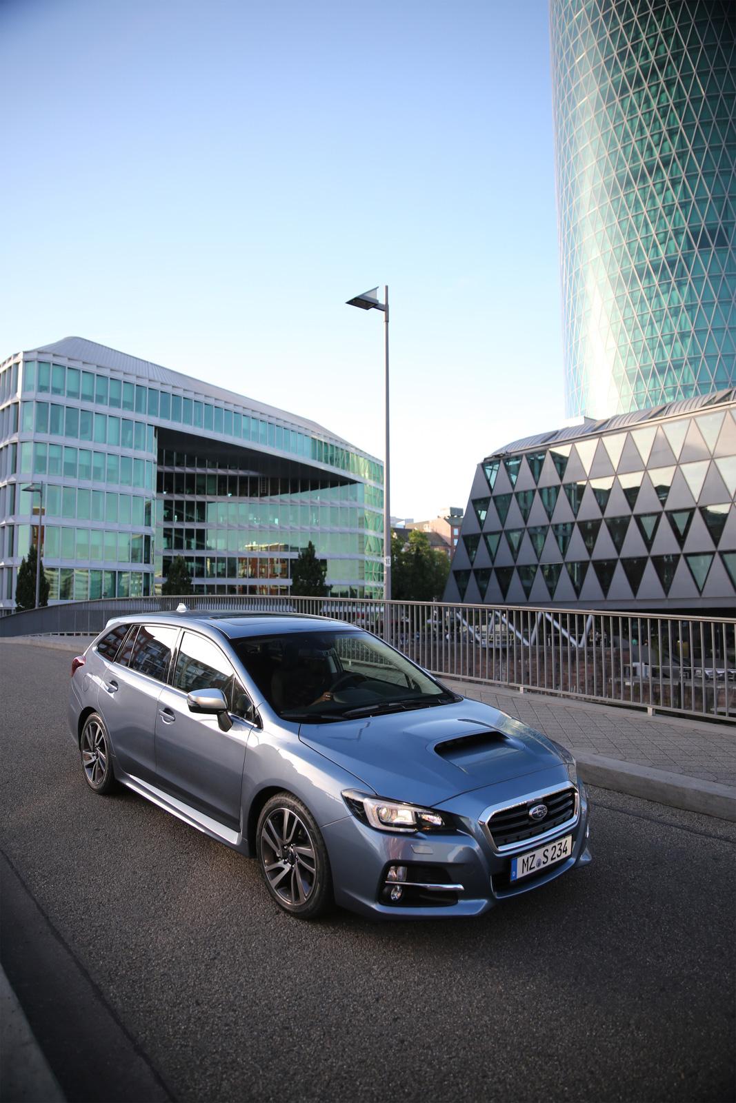 Test_Drive_Subaru_levorg_42