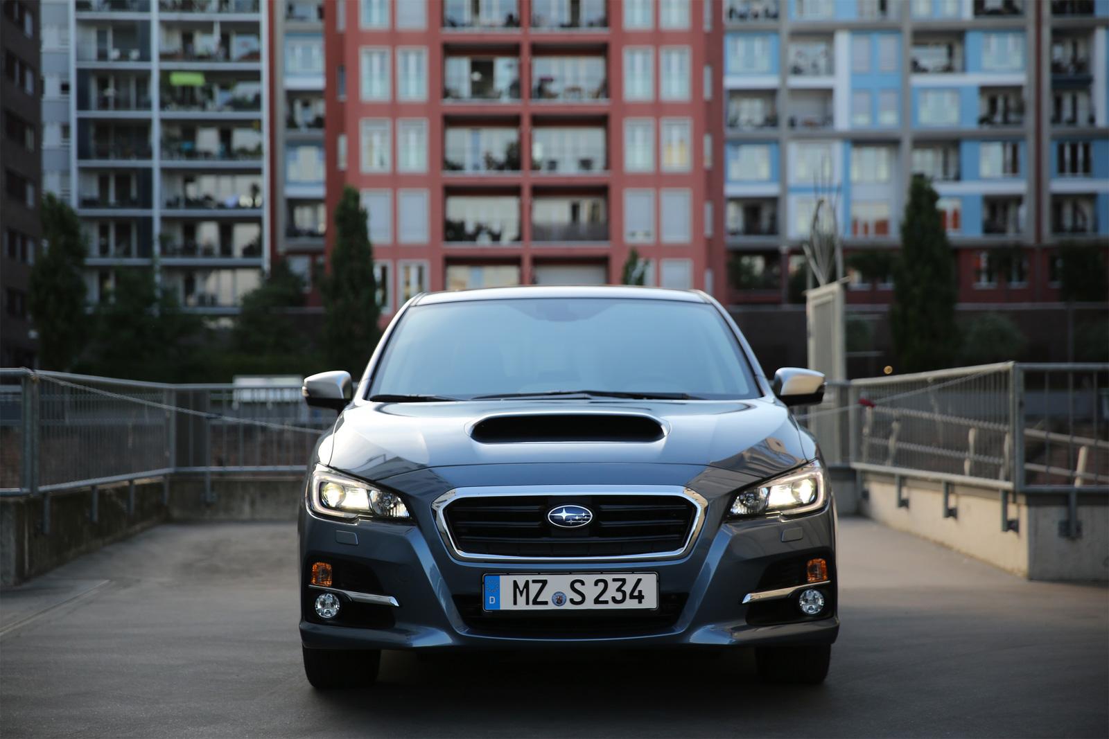 Test_Drive_Subaru_levorg_43