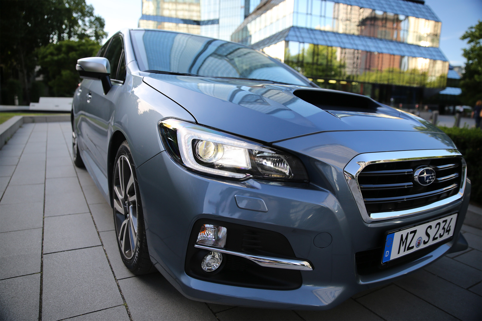 Test_Drive_Subaru_levorg_44