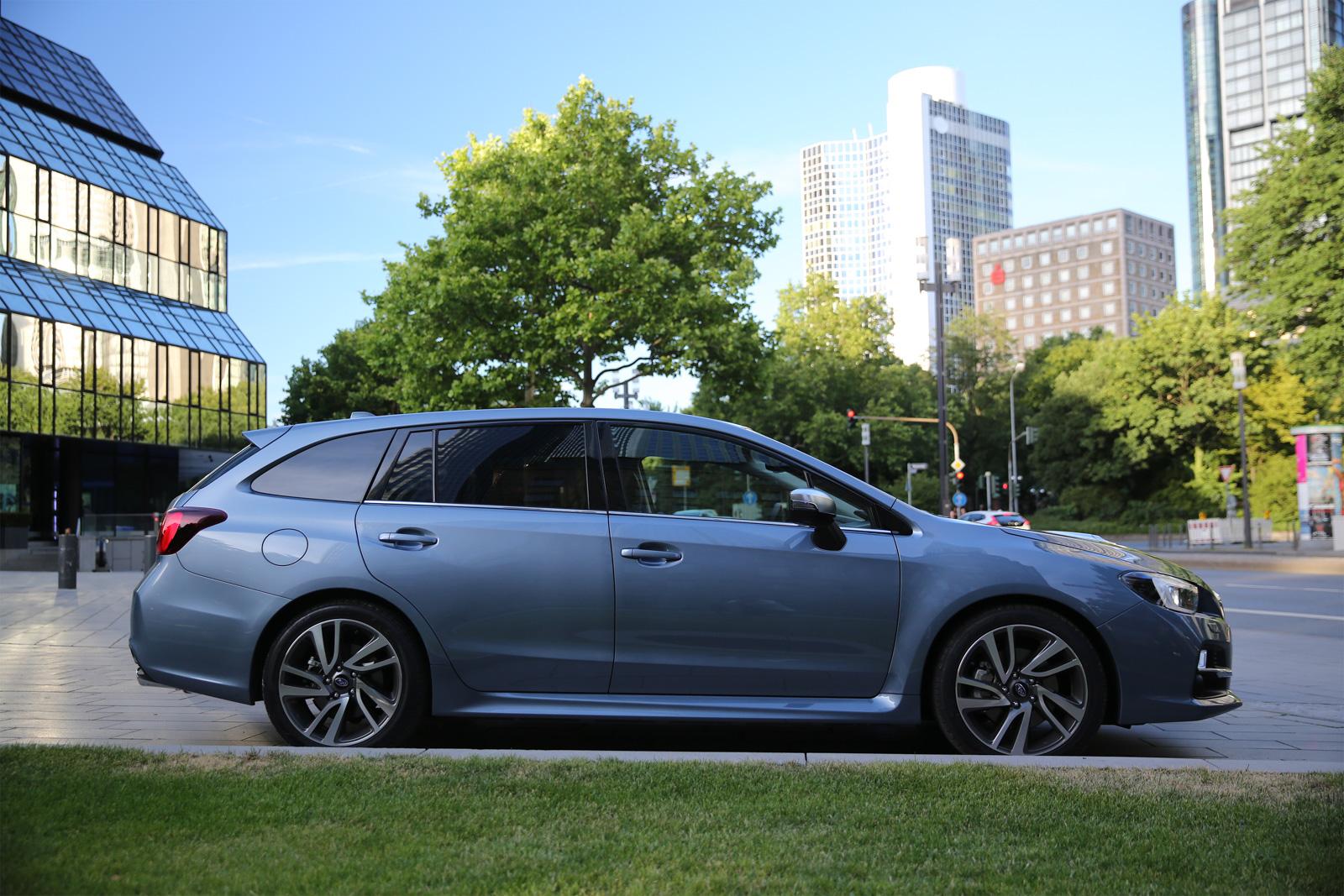 Test_Drive_Subaru_levorg_45