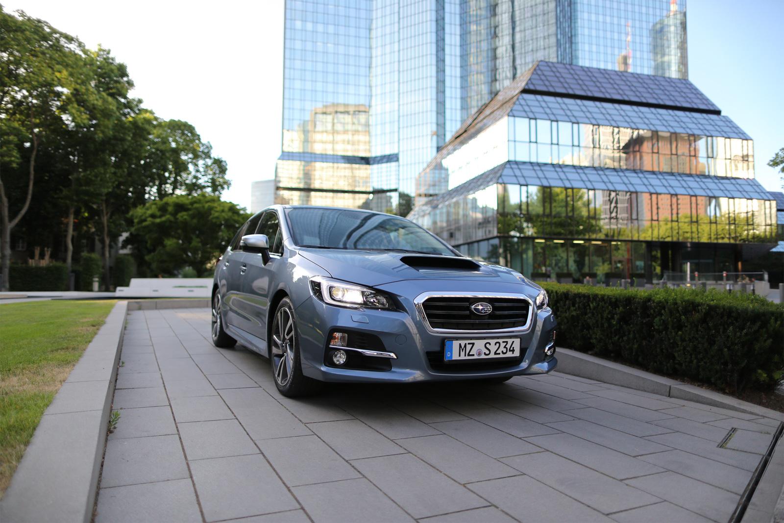 Test_Drive_Subaru_levorg_47
