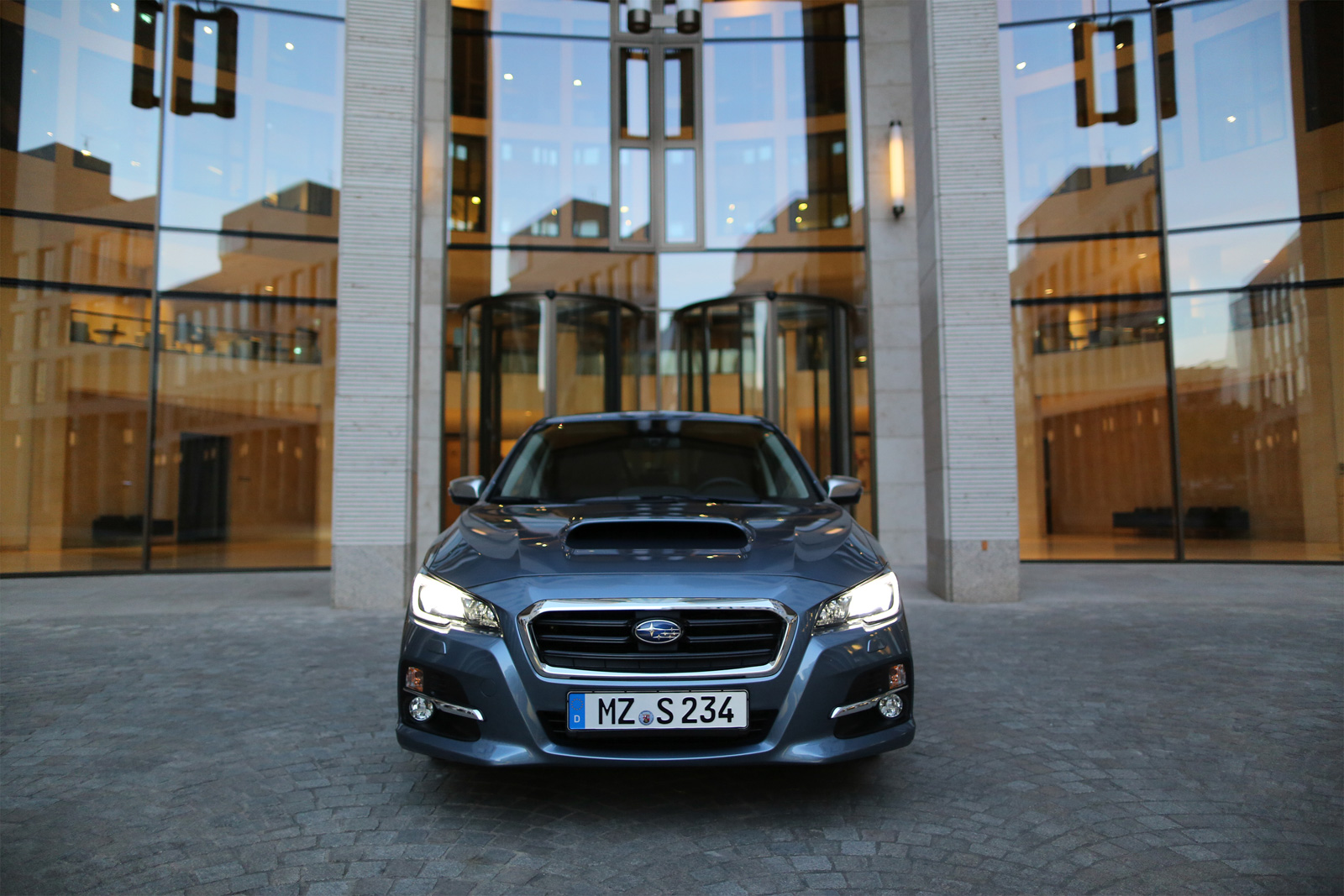 Test_Drive_Subaru_levorg_48