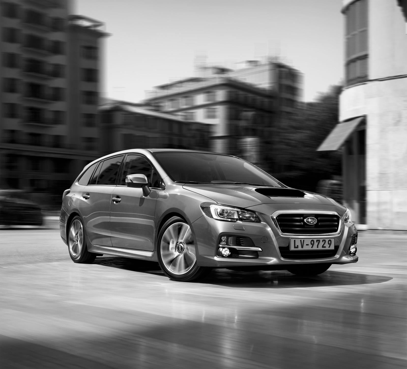 Test_Drive_Subaru_levorg_50