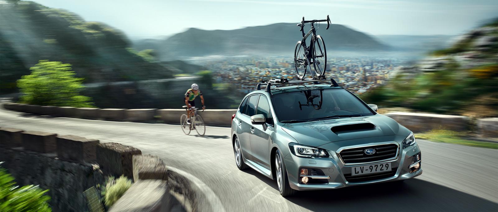 Test_Drive_Subaru_levorg_53