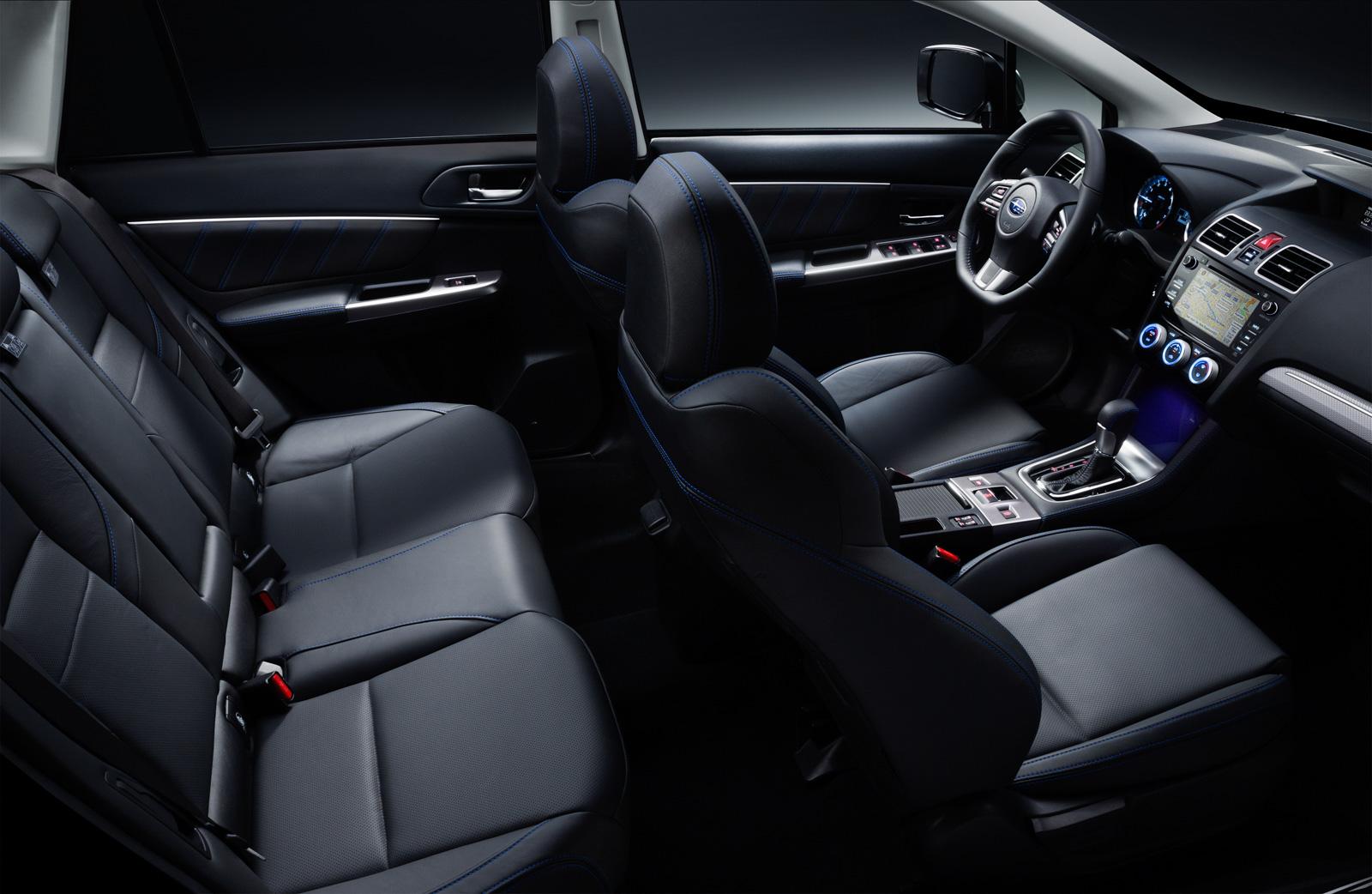 Test_Drive_Subaru_levorg_55
