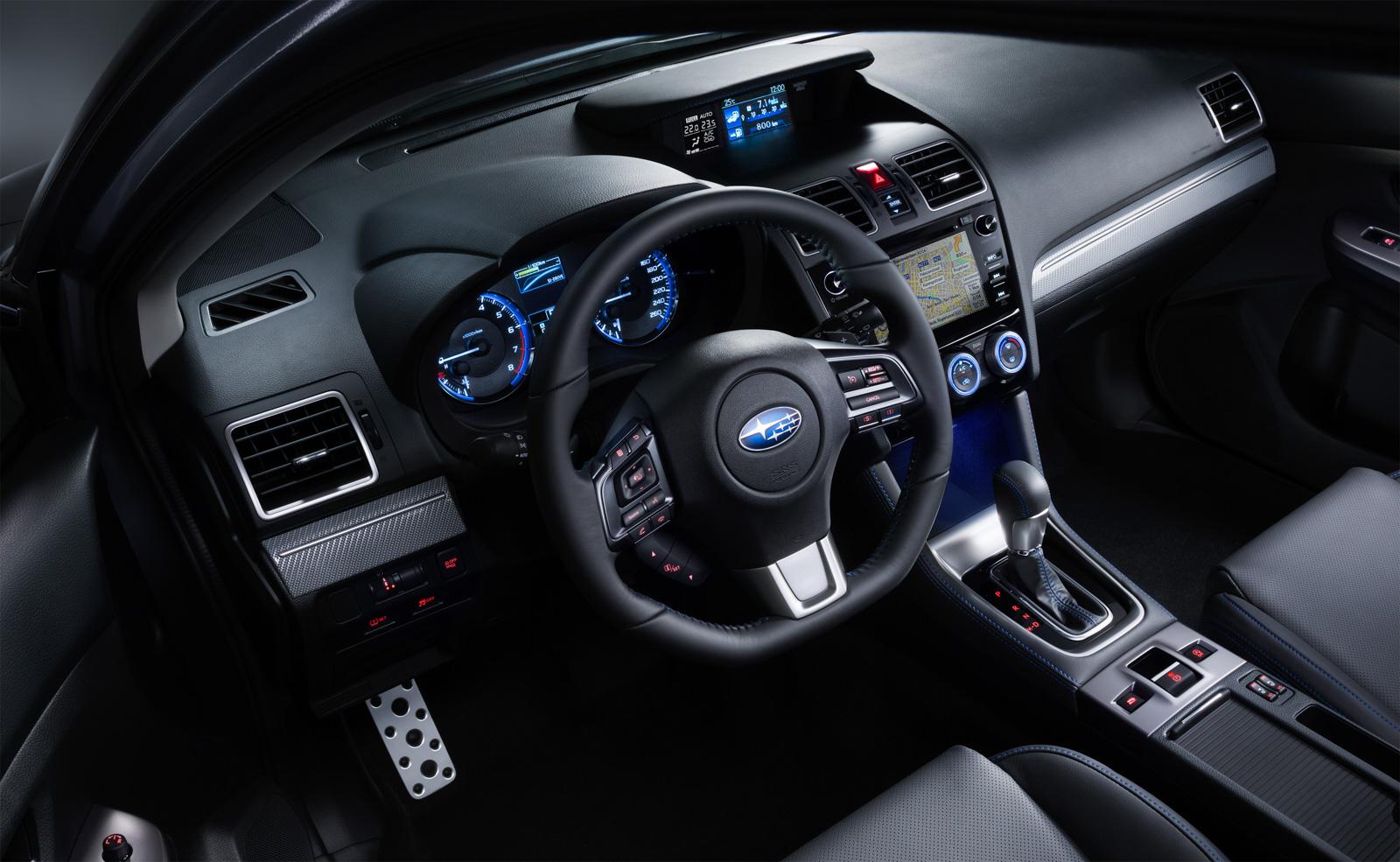 Test_Drive_Subaru_levorg_56