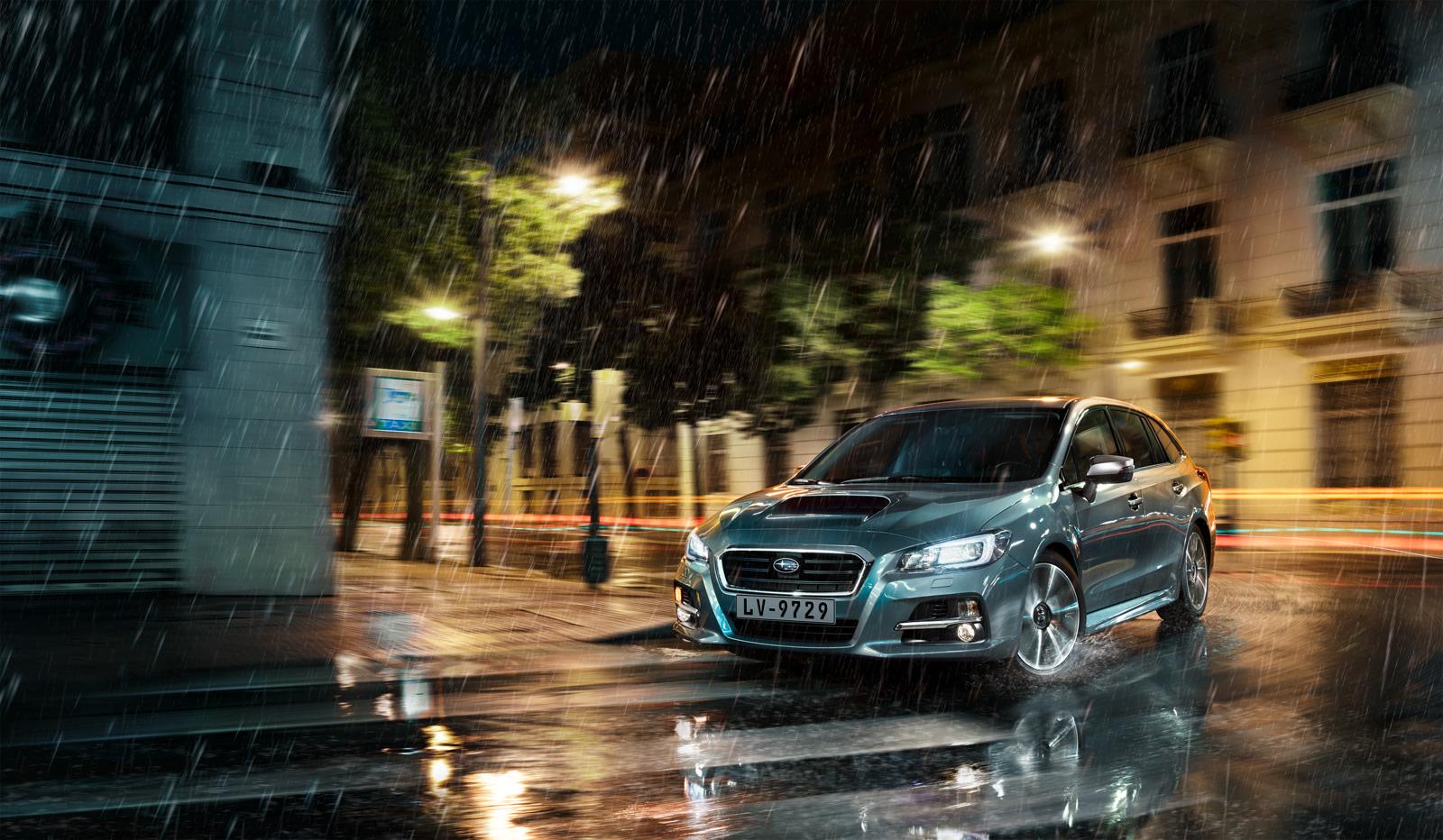 Test_Drive_Subaru_levorg_58