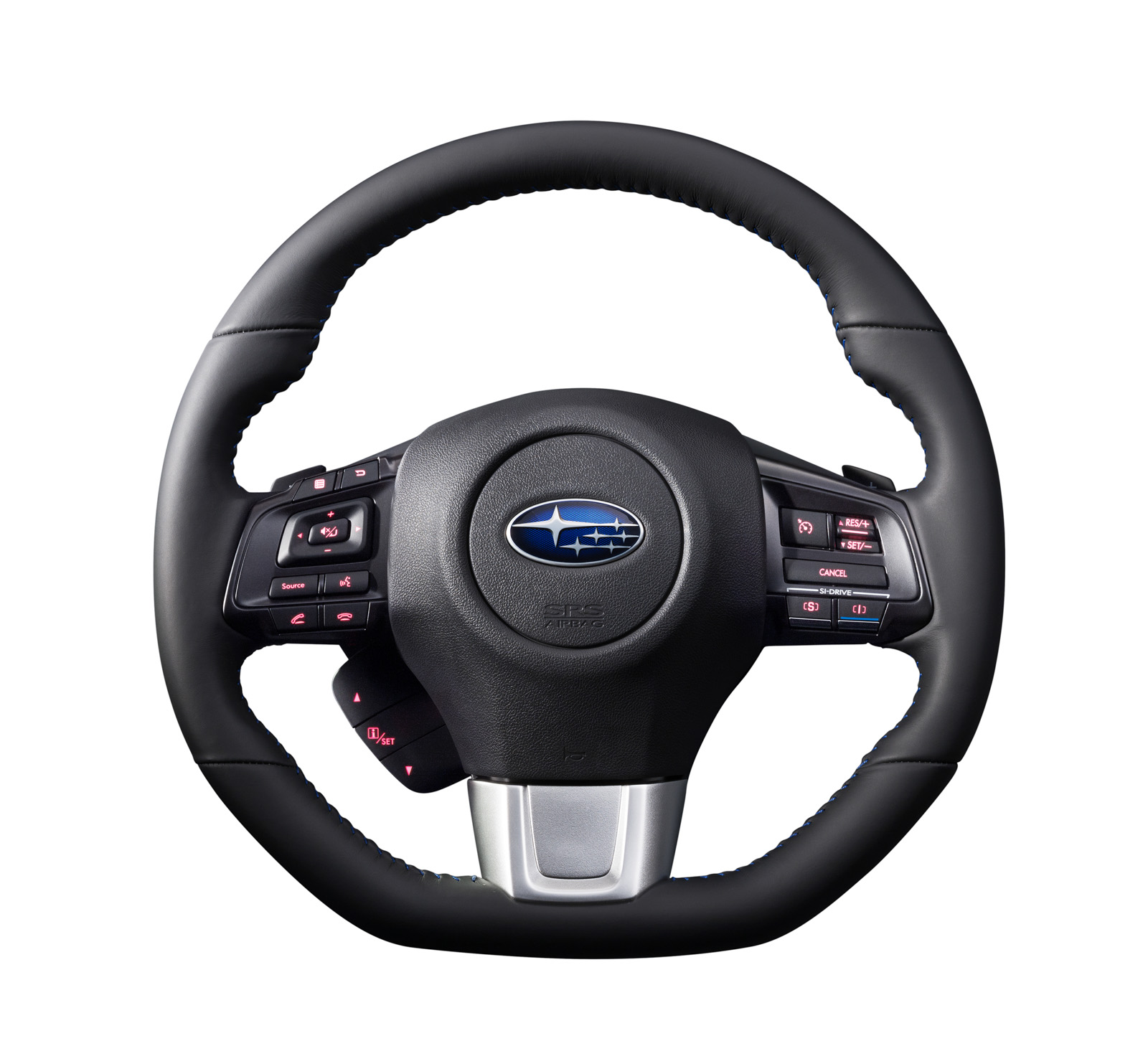 Test_Drive_Subaru_levorg_61