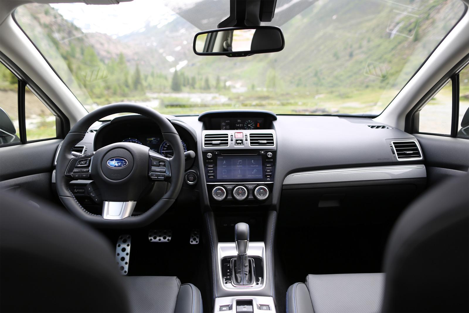 Test_Drive_Subaru_levorg_62