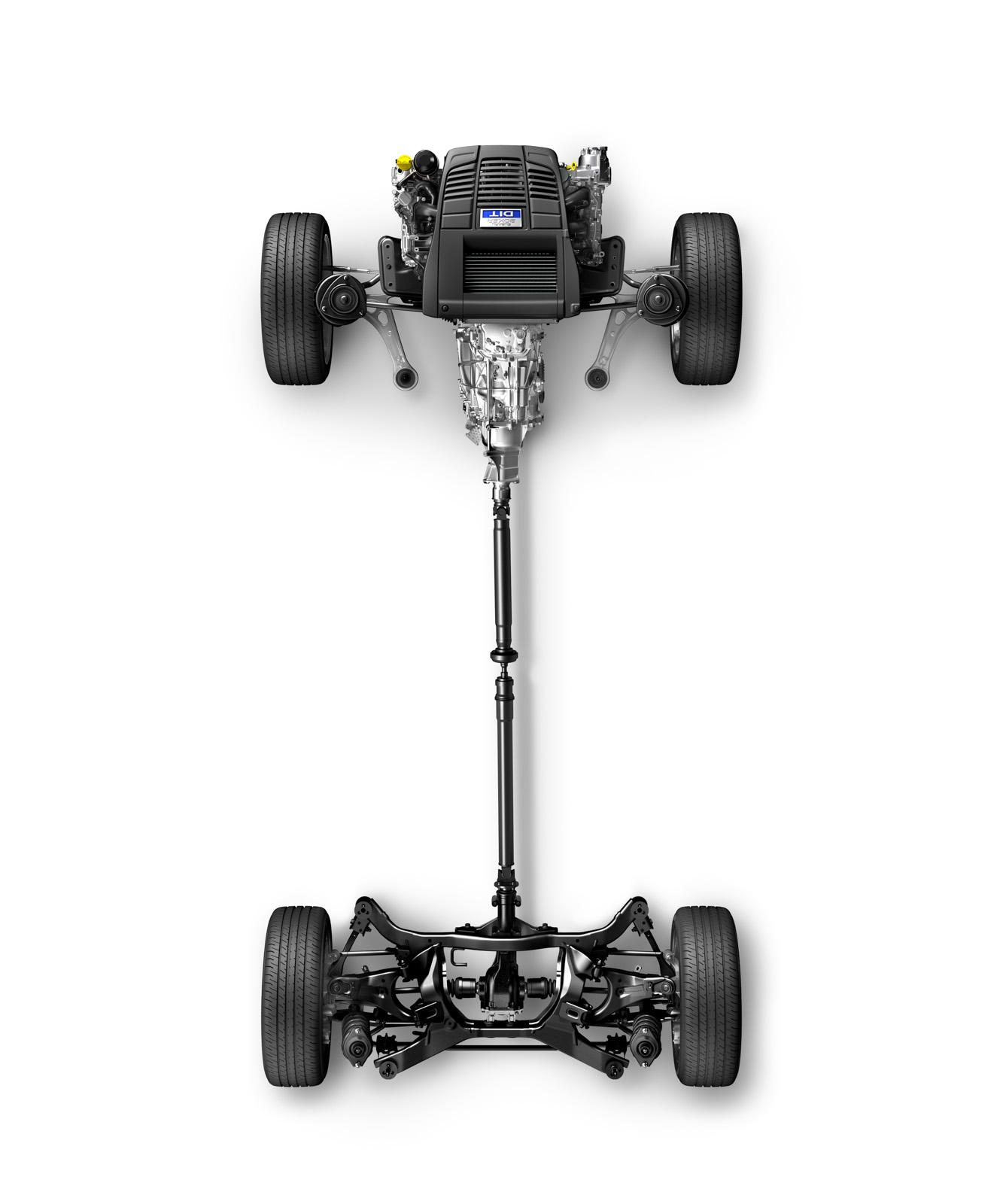 Test_Drive_Subaru_levorg_64
