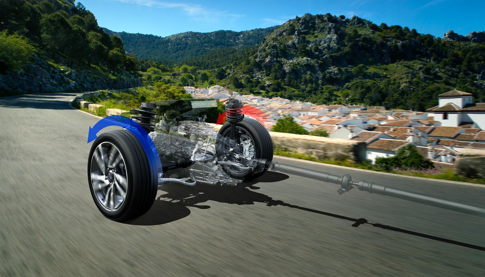 Test_Drive_Subaru_levorg_65