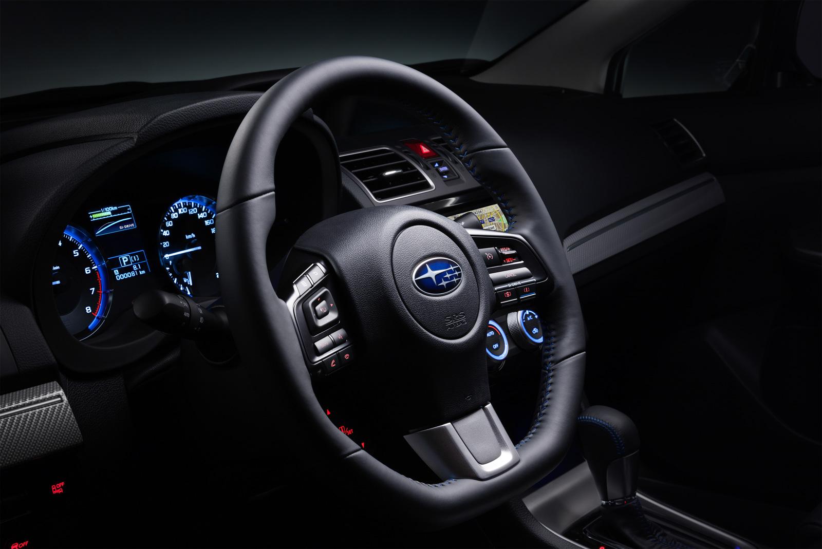 Test_Drive_Subaru_levorg_66