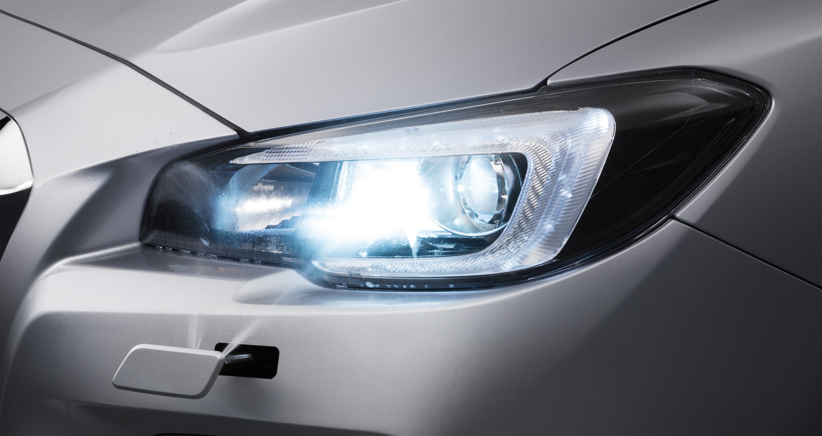 Test_Drive_Subaru_levorg_69