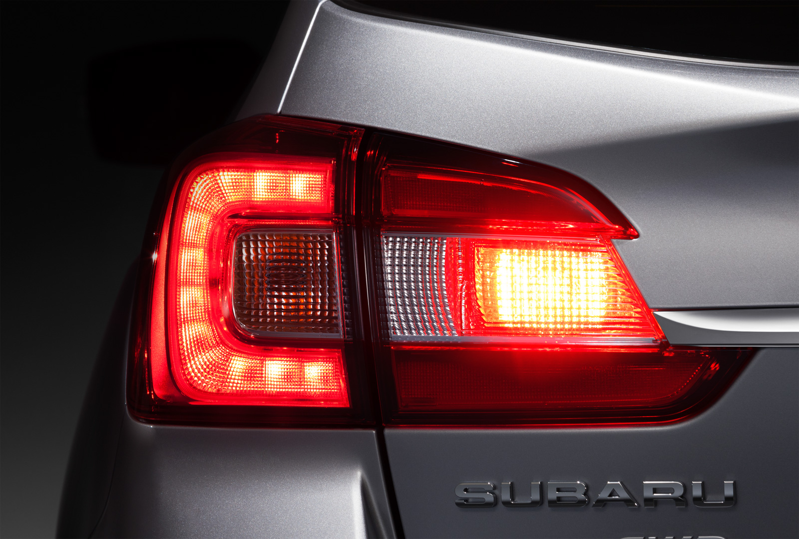 Test_Drive_Subaru_levorg_73