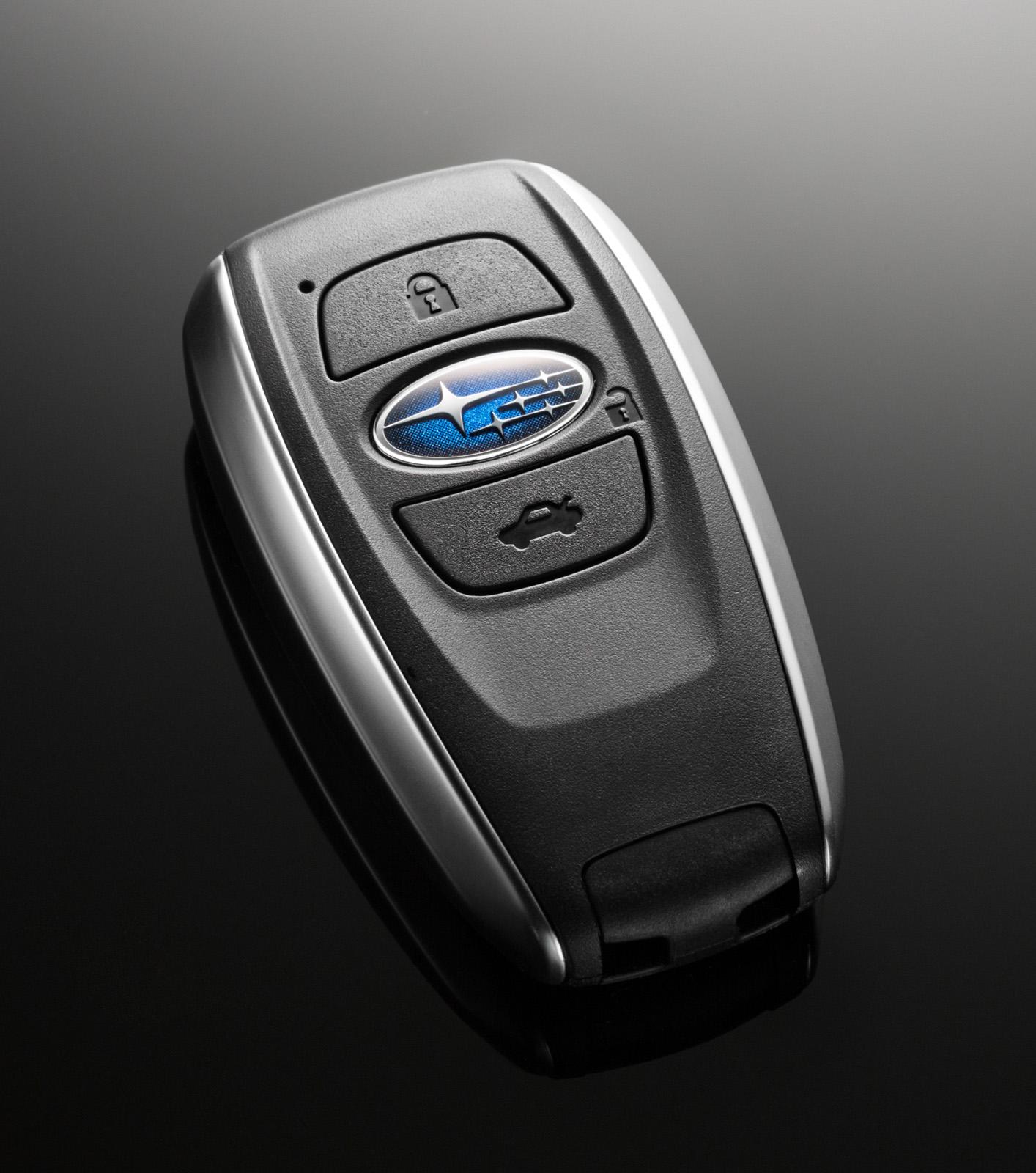Test_Drive_Subaru_levorg_75