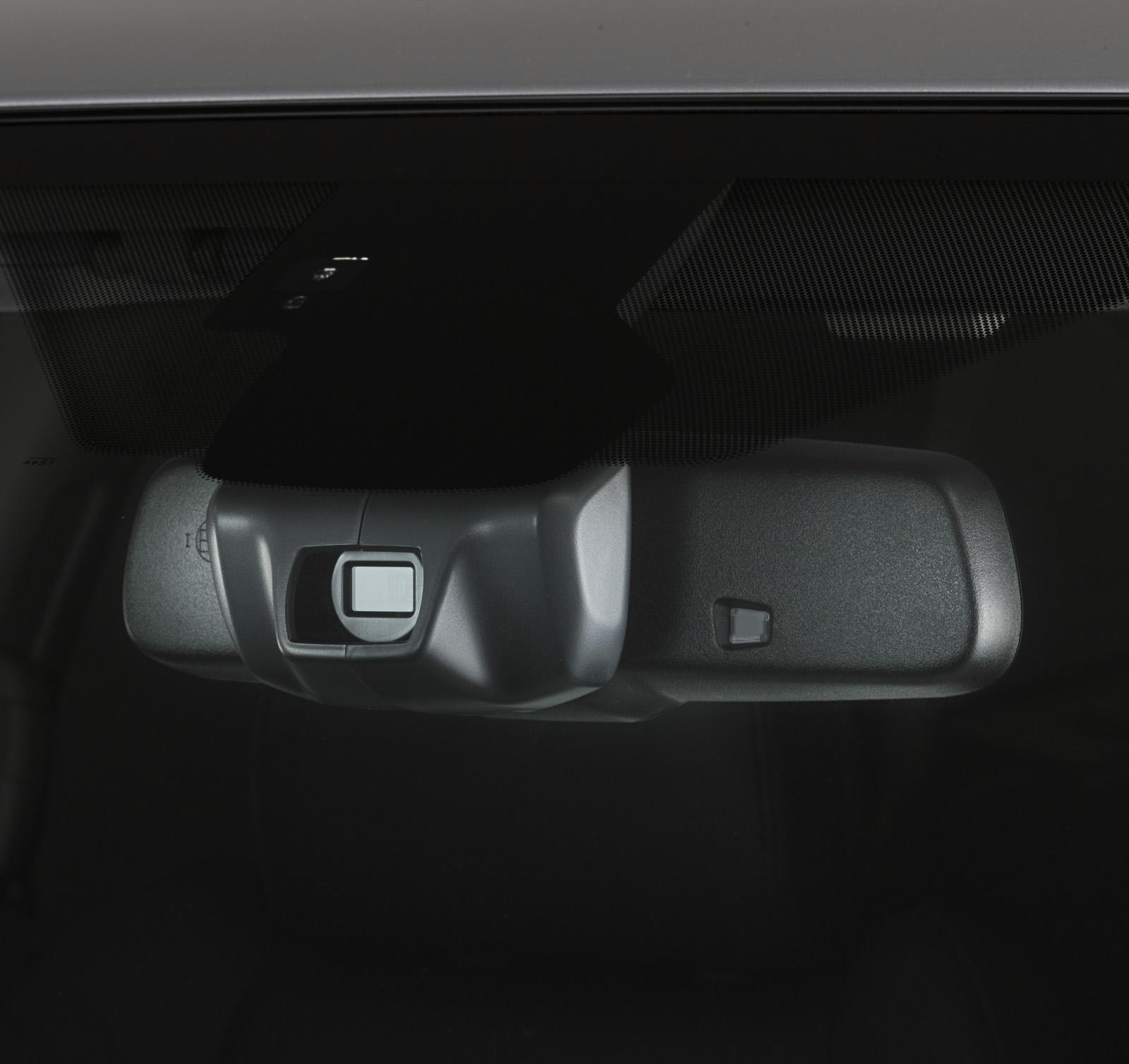 Test_Drive_Subaru_levorg_77