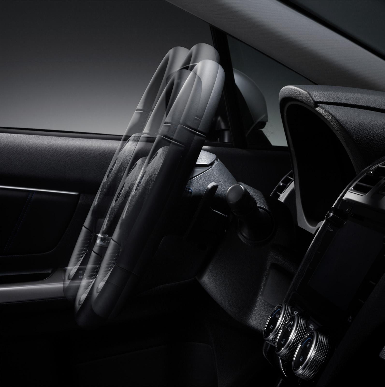 Test_Drive_Subaru_levorg_78
