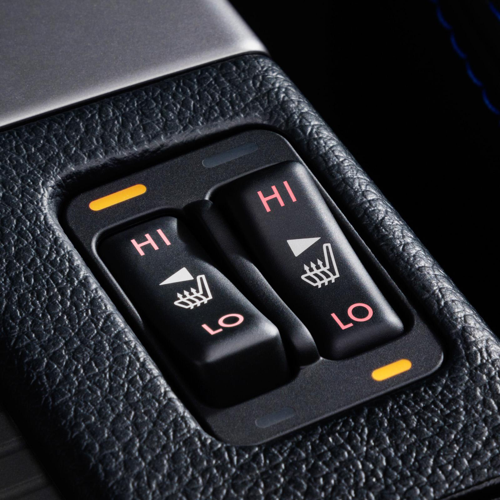 Test_Drive_Subaru_levorg_79