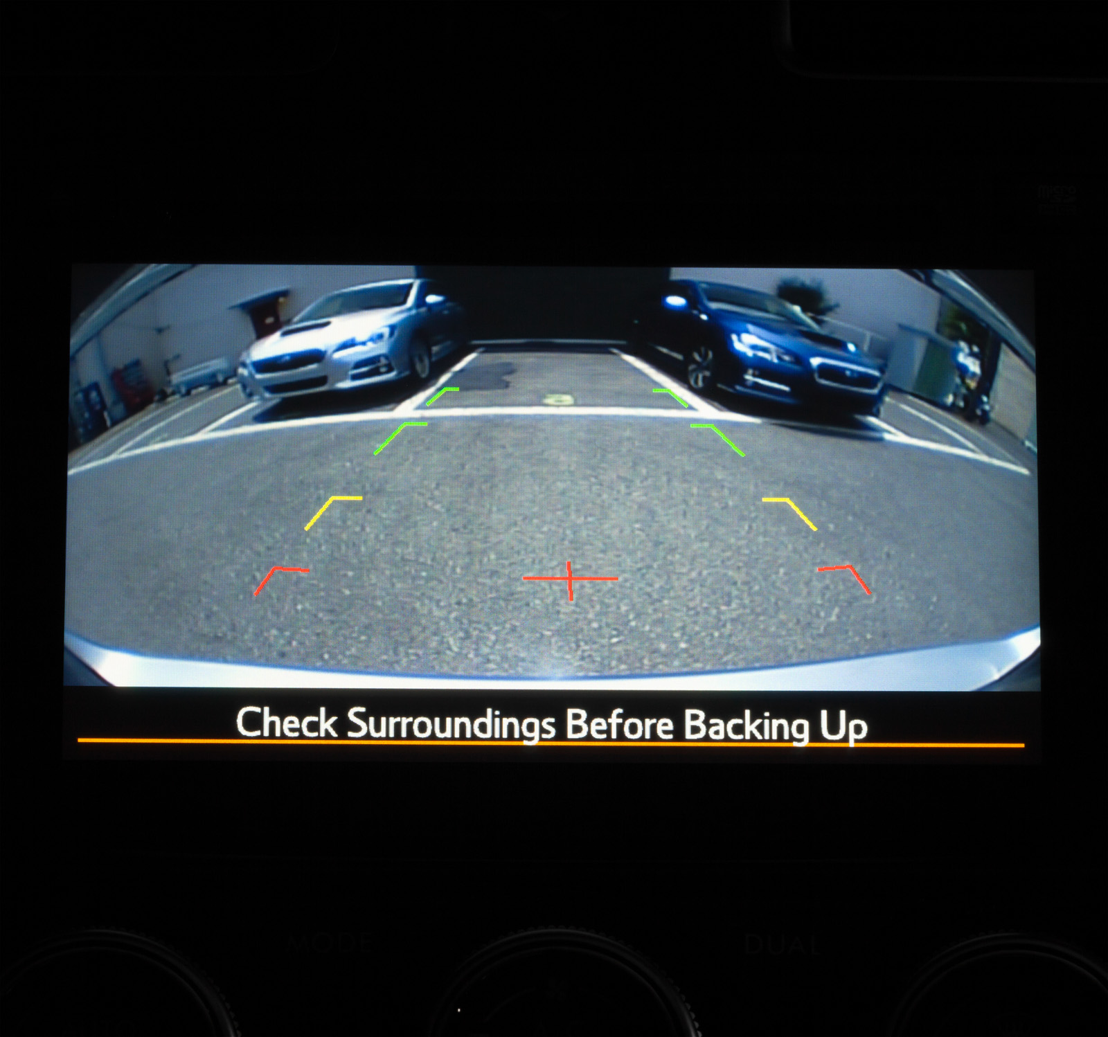 Test_Drive_Subaru_levorg_83