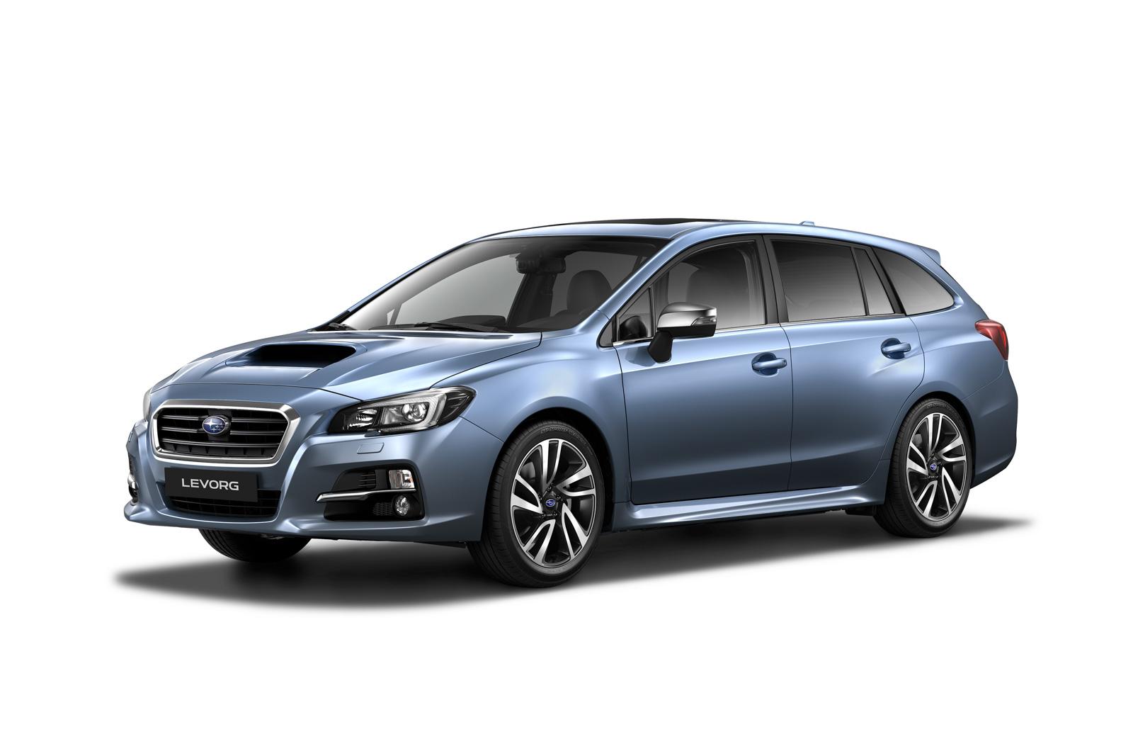 Test_Drive_Subaru_levorg_85