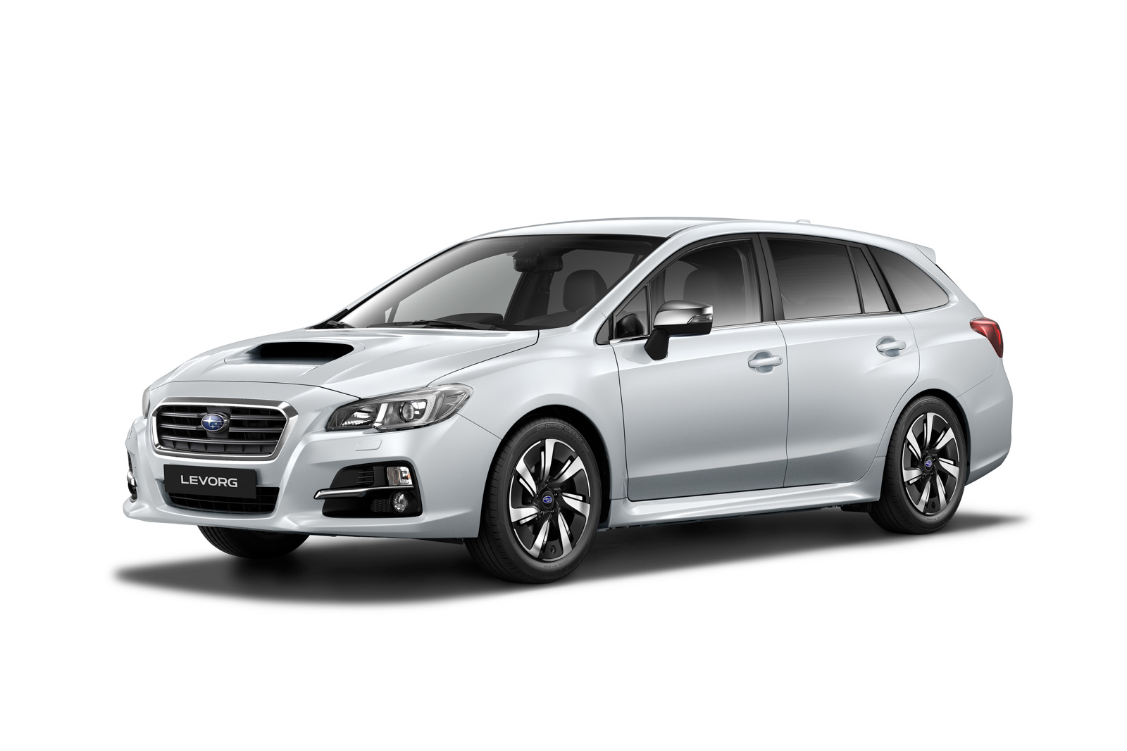 Test_Drive_Subaru_levorg_87