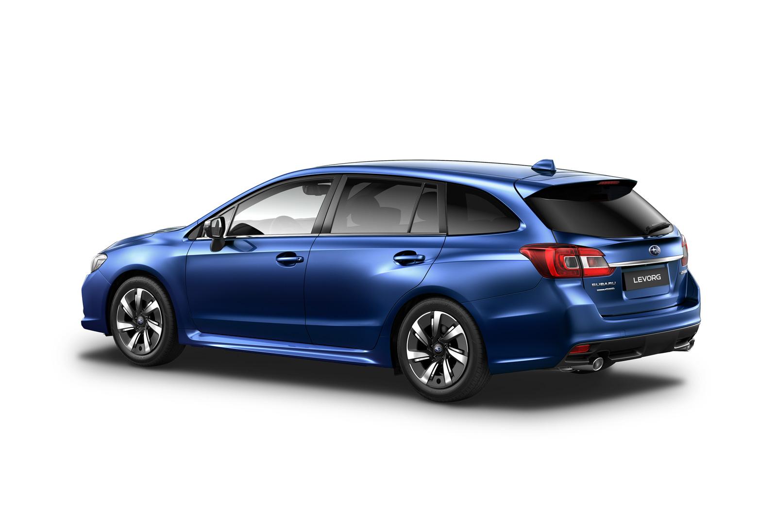 Test_Drive_Subaru_levorg_88