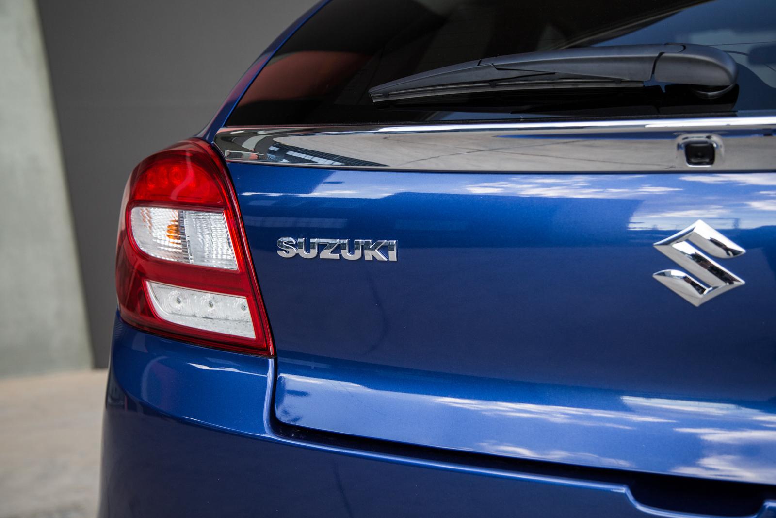 Test_Drive_Suzuki_Baleno_BoosterJet_11
