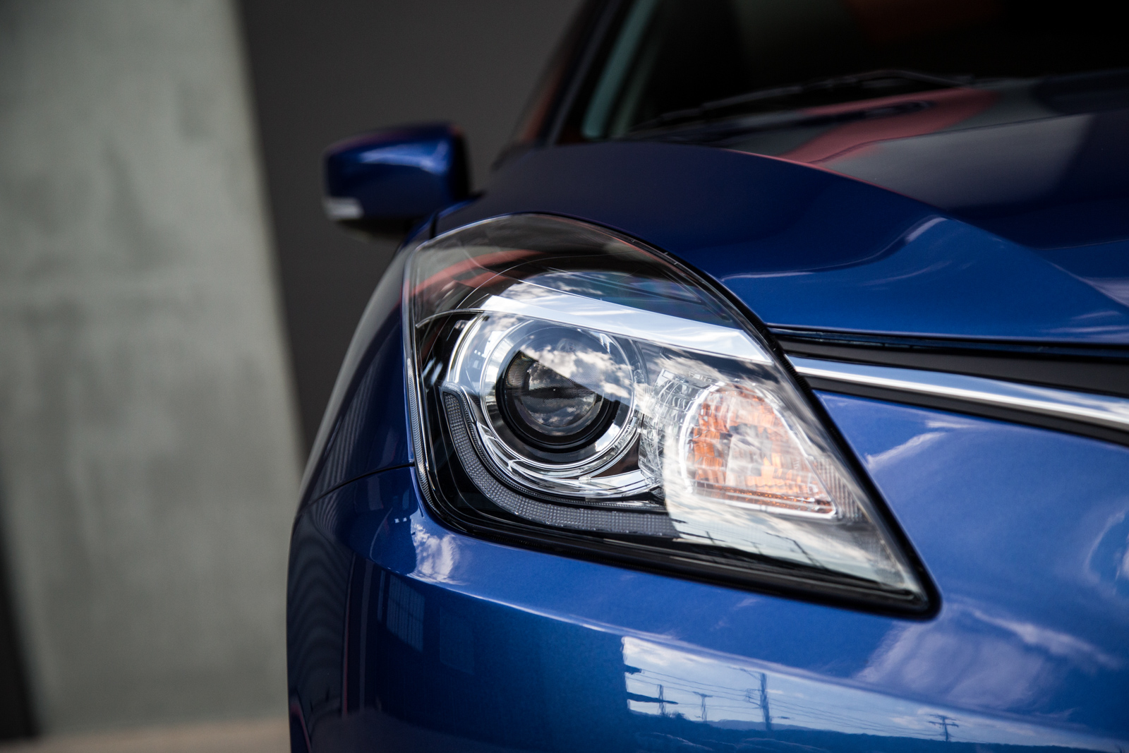 Test_Drive_Suzuki_Baleno_BoosterJet_20