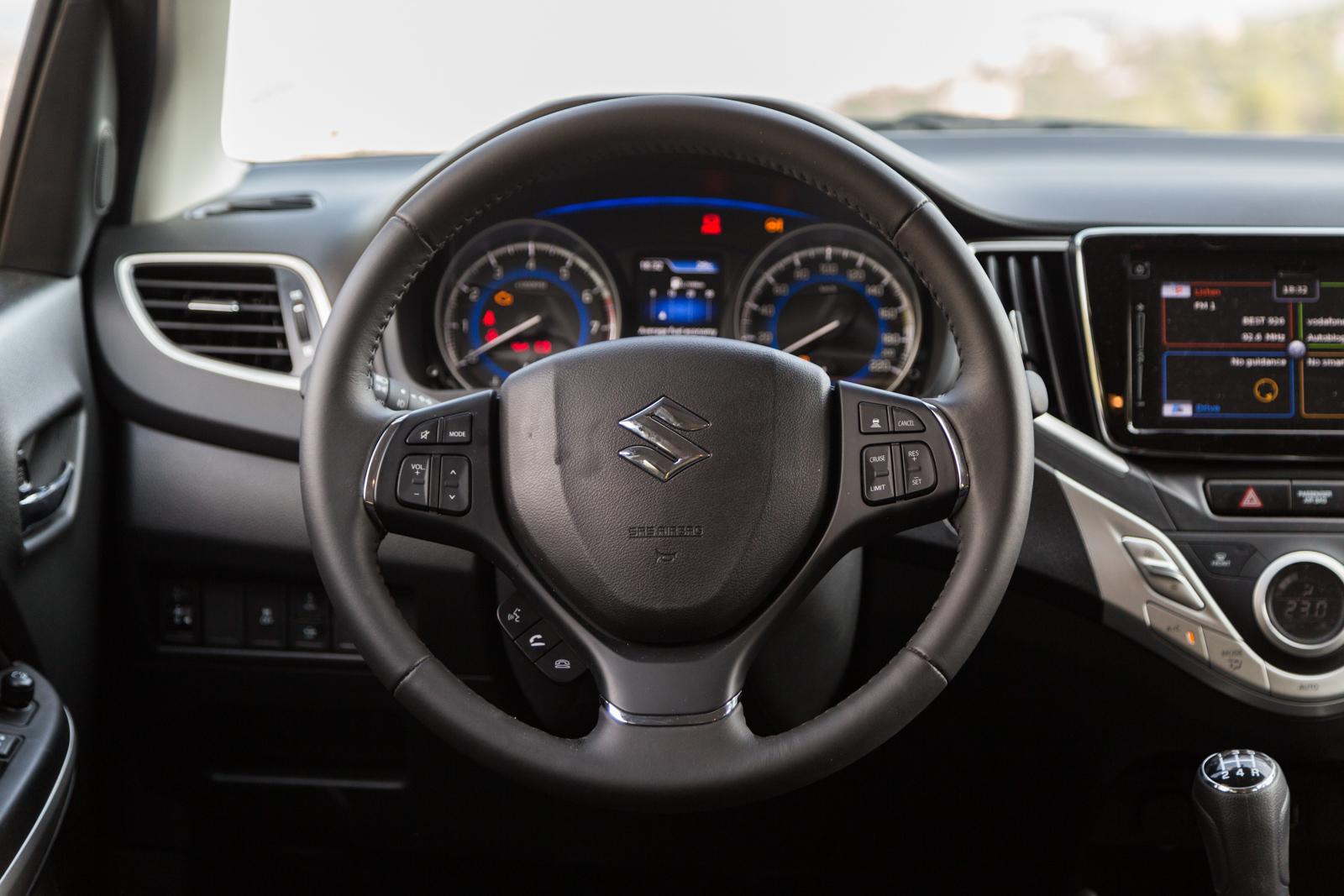 Test_Drive_Suzuki_Baleno_BoosterJet_41