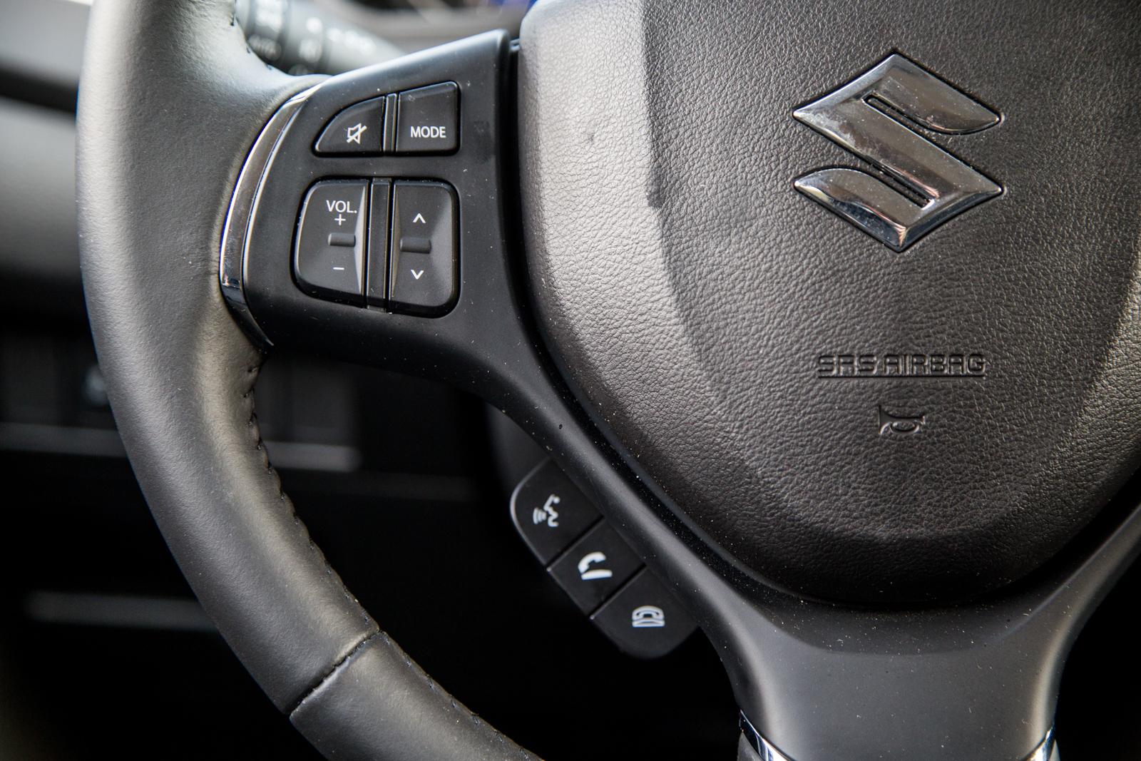 Test_Drive_Suzuki_Baleno_BoosterJet_50