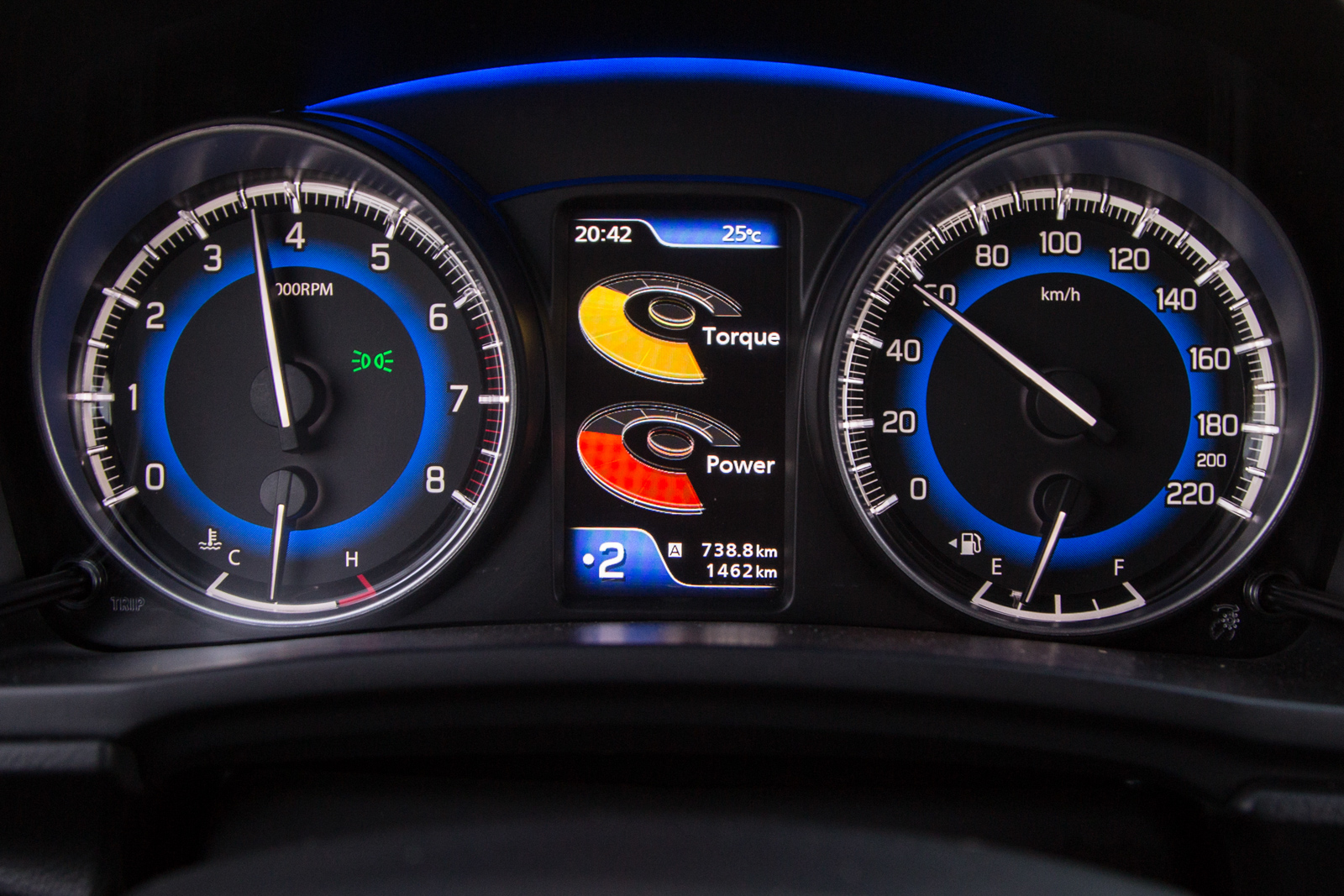 Test_Drive_Suzuki_Baleno_BoosterJet_61