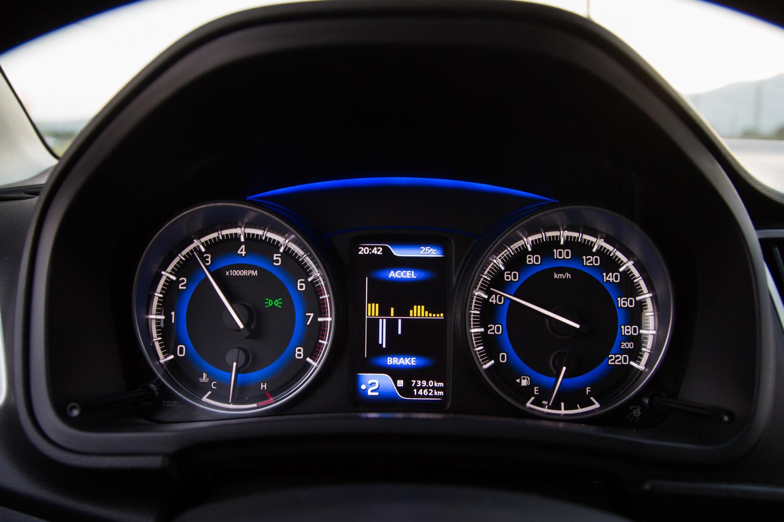 Test_Drive_Suzuki_Baleno_BoosterJet_62