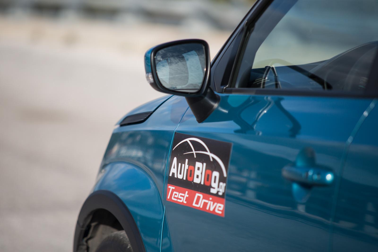 Test_Drive_Suzuki_Ignis_19