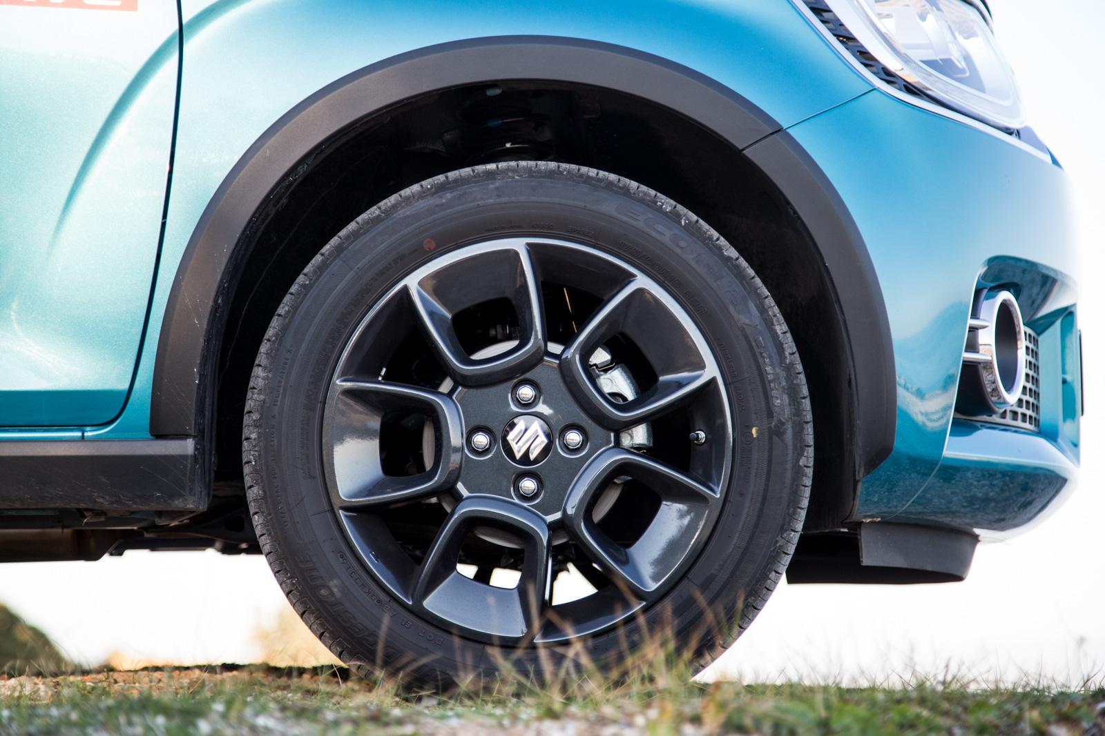 Test_Drive_Suzuki_Ignis_25