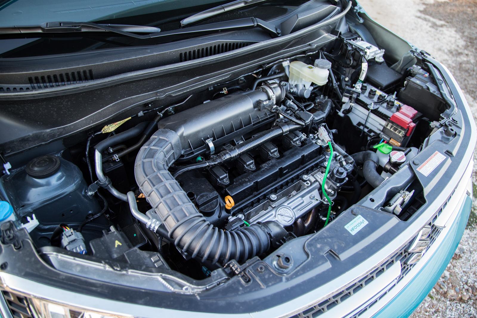 Test_Drive_Suzuki_Ignis_32