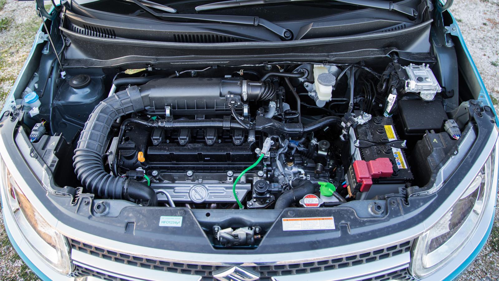 Test_Drive_Suzuki_Ignis_33