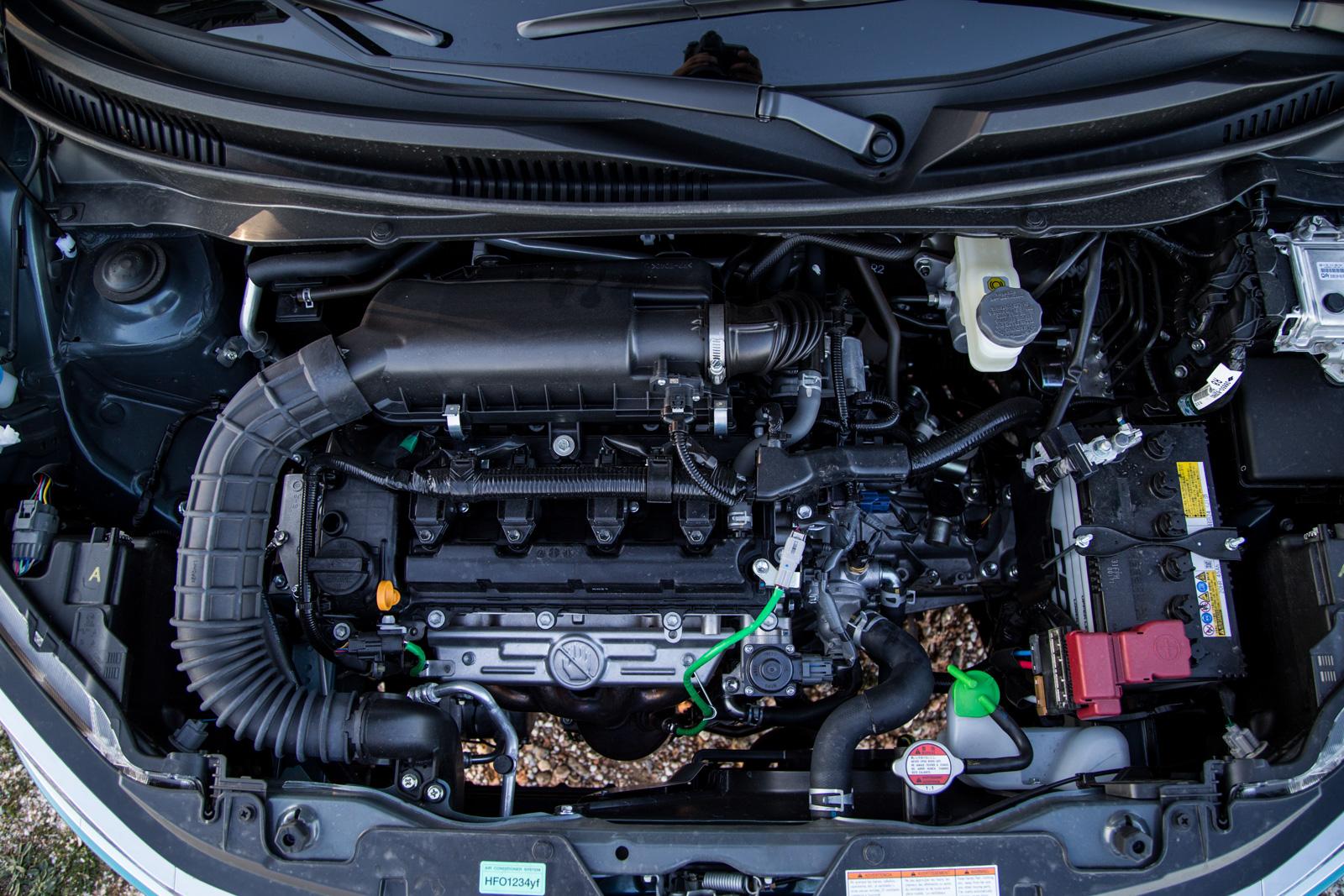 Test_Drive_Suzuki_Ignis_34