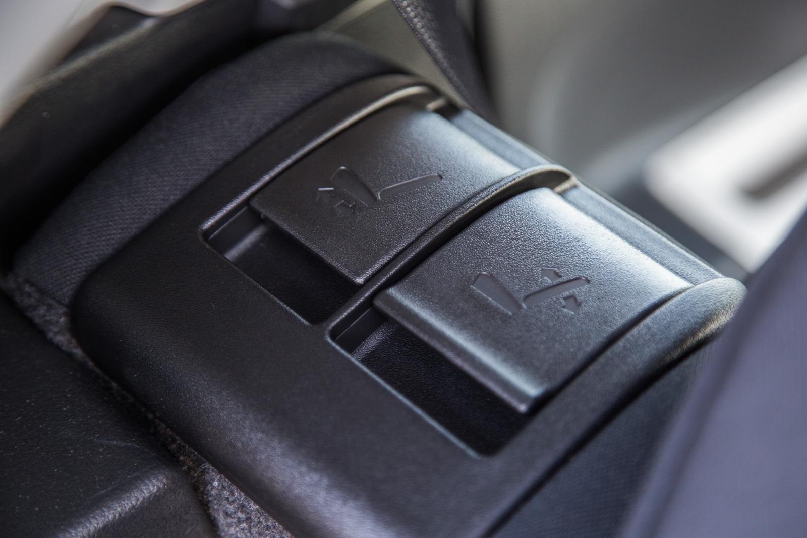 Test_Drive_Suzuki_Ignis_38