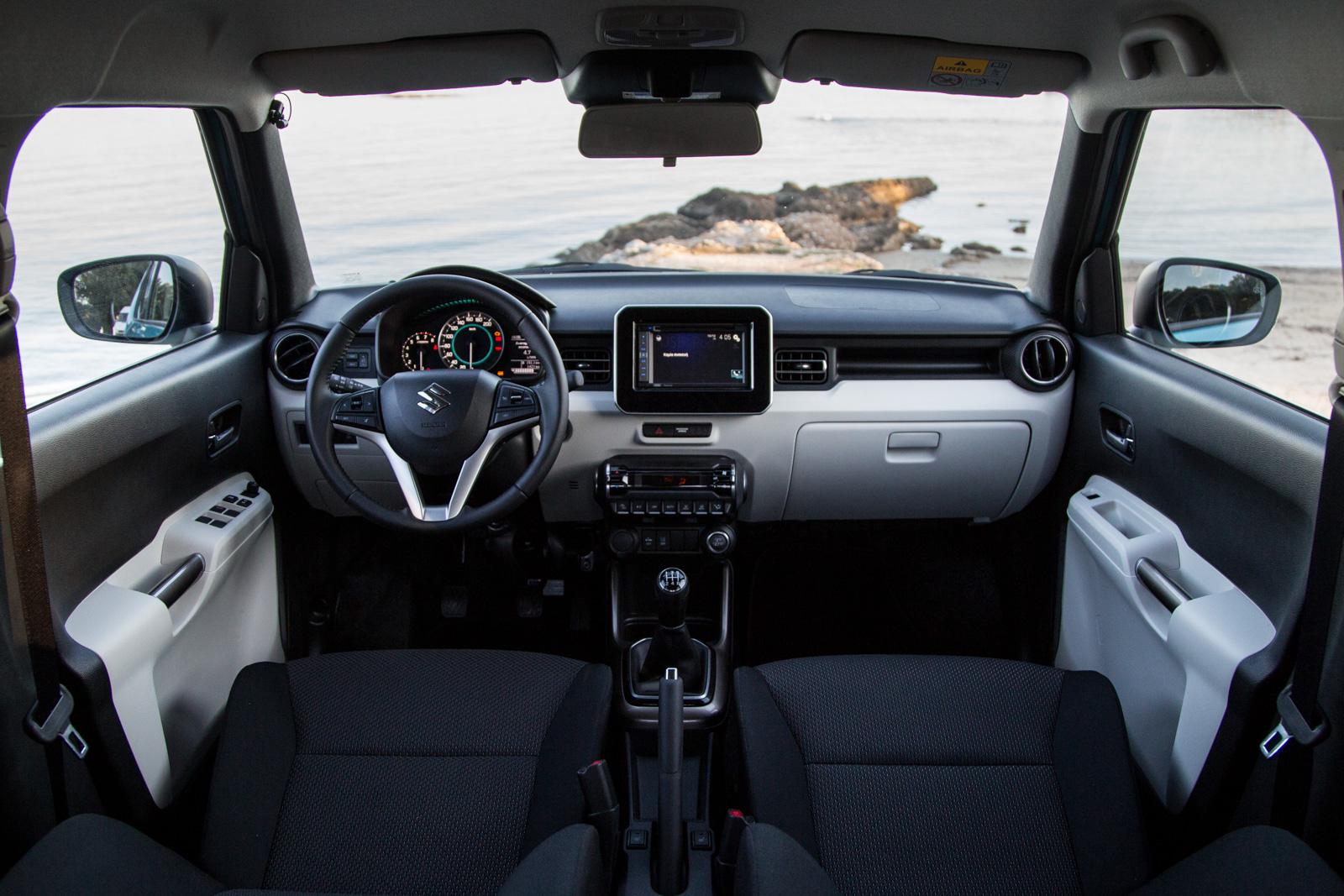 Test_Drive_Suzuki_Ignis_41