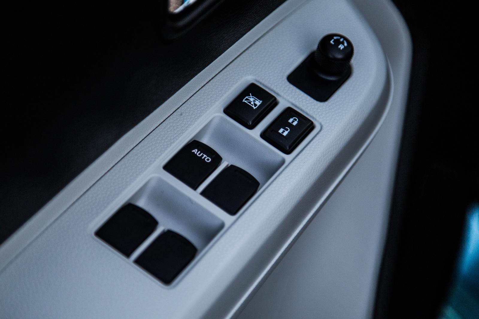 Test_Drive_Suzuki_Ignis_45