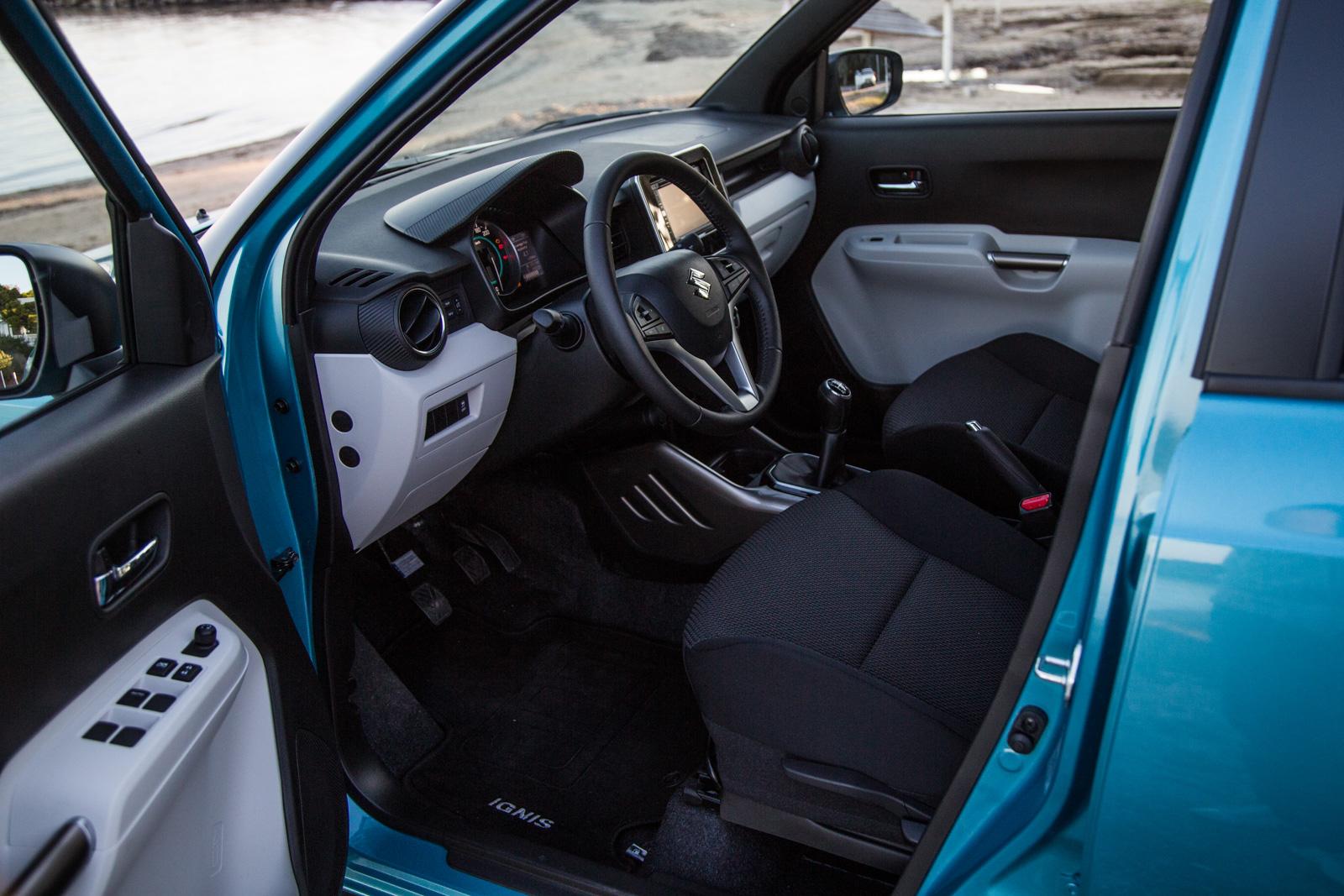 Test_Drive_Suzuki_Ignis_46