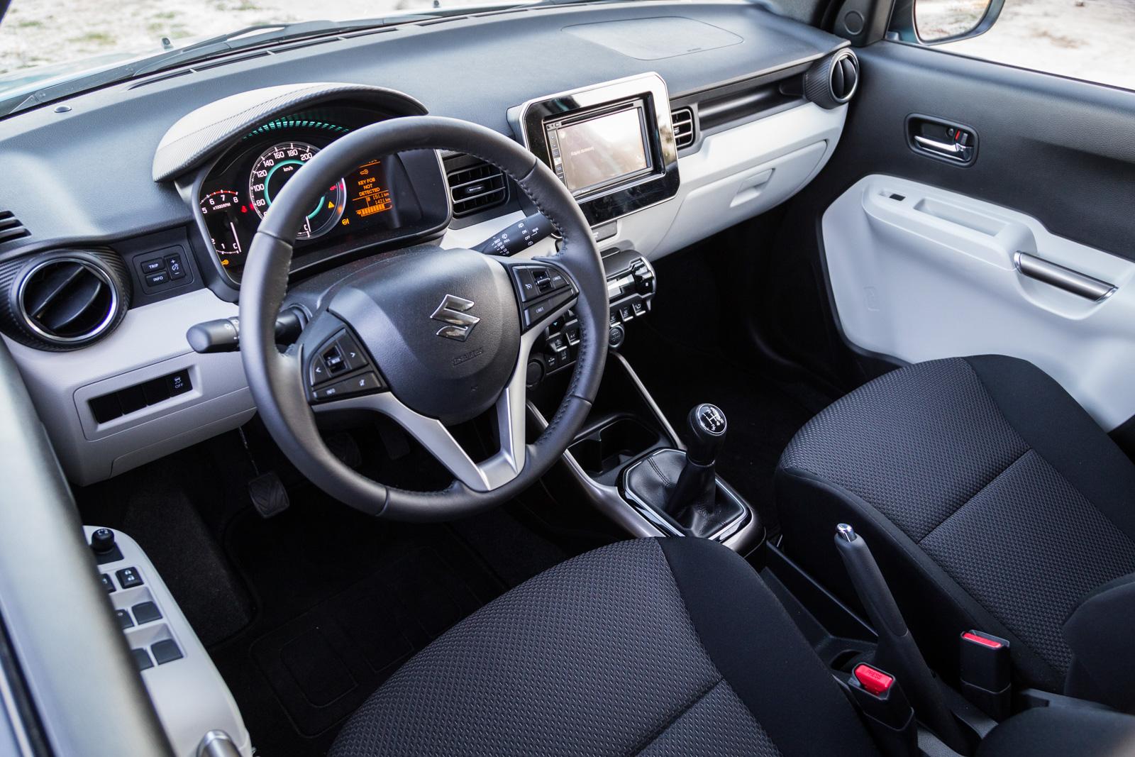Test_Drive_Suzuki_Ignis_47